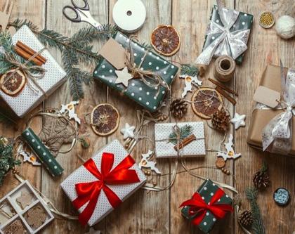 accessoires cadeau